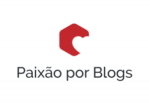 paixao-por-blogs
